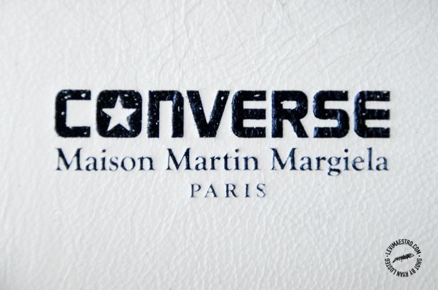 converse-web-4