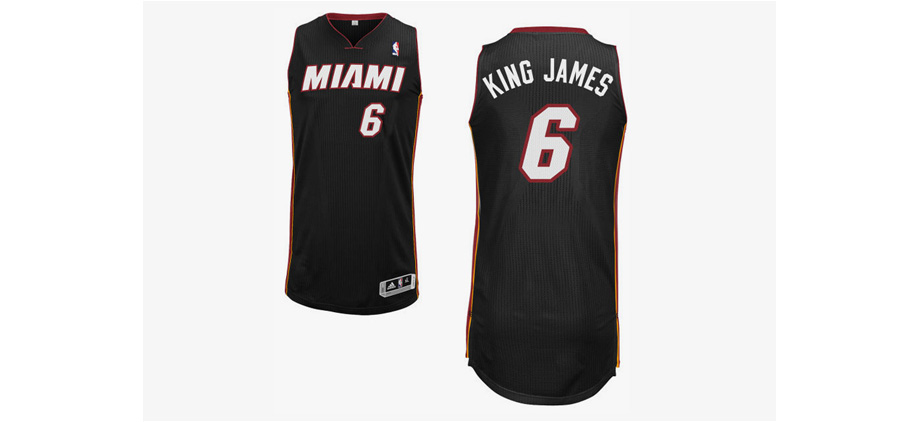 timeless design d7fcb 989f2 LeBron James | YOUNG RICH VIRAL
