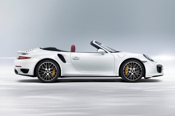 porsche-2014-911-turbo-cabriolet-911-turbo-s-cabriolet
