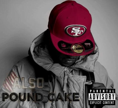 ALSO-PoundCake-Art