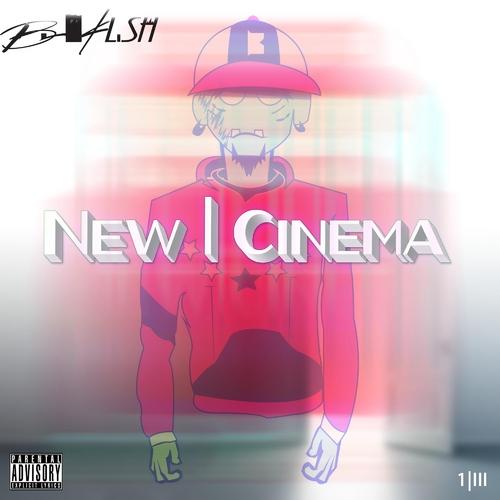 Brooklish_New_Cinema-front-large