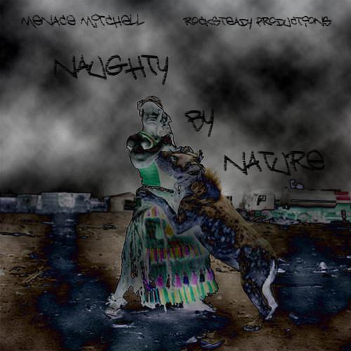 artworks-000062583351-nwqp5p-t500x500