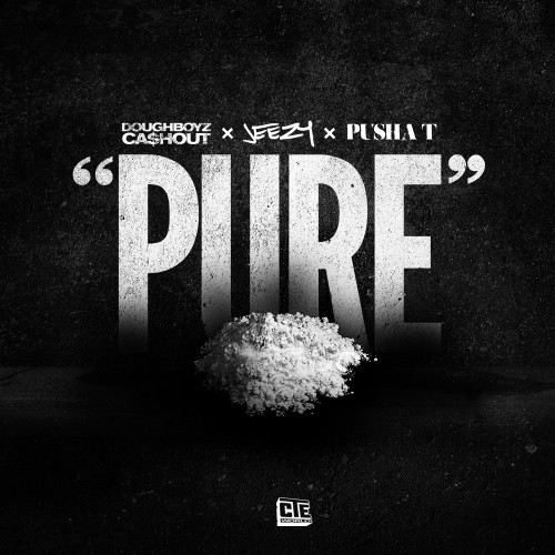 doughboyz-cashout-pure-white-cover
