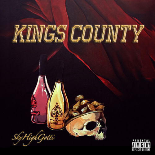 SkyHighGotti_Kings_County-front-large